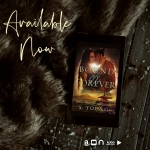 Release Blitz: Bound by Forever by SamanthaYoung