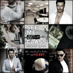 Release Blitz: See Me After Class by MeghanQuinn
