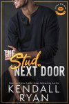 Review: The Stud Next Door by Kendall Ryan