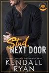 Review: The Stud Next Door by KendallRyan
