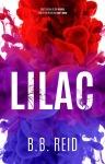 Release Blitz: Lilac by B.B.Reid