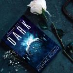 Release Blitz: Dark by AleathaRomig