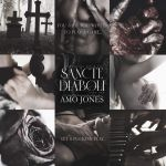 Teaser Reveal: Sancte Diaboli by Amo Jones