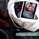Cover Reveal: Come To Me by J.H. Croix