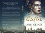 Cover Reveal: Glitter by AbbiGlines