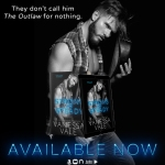 Release Blitz: Strong And Steady by Vanessa Vale