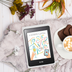 Review: To Sir, with Love by LaurenLayne