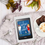 Review: It Happened One Summer by TessaBailey