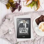 Review: Custom Made (Fast & Fury #2) by ChantalFernando
