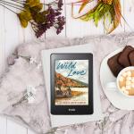 Review: Wild Love by LaurenAccardo