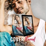Cover Reveal: Call Me Crazy by Melanie Harlow