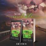 Release Blitz: Dotted Lines by DevneyPerry