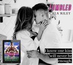 Release Blitz: Fumbled by CalaRiley