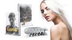Cover Reveal: Brightly Burning Bridges by Ivy Wild