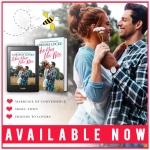 Release Blitz: Like You Love Me by AdrianaLocke