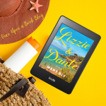 Review: Lizzie & Dante by MaryBly