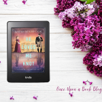 Review: He Loves Me Knot by Sarah McGregor