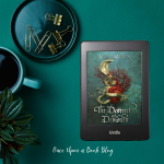 Release Blitz: The Descent of the Drowned by Ana Lal Din