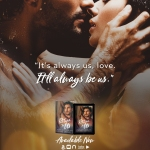 Release Blitz: Return to Us by Corinne Michaels