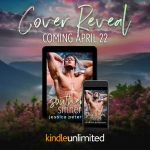 Cover Reveal: Southern Sinner by JessicaPeterson