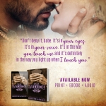 Blog Tour with Review: Still Standing (Wild West MC #1) by KristenAshley