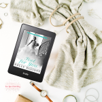Review: Fool For You by KellyElliott
