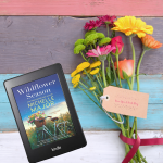 Review: Wildflower Season by MichelleMajor
