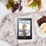 Review: Maybe We Will by MelissaFoster