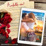 Release Blitz: 330 Love Ln by MikaJolie