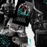 Release Blitz: Break Volume 1 by LucySmoke