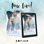 Release Blitz: Home to You by Kaylee Ryan & LaceyBlack