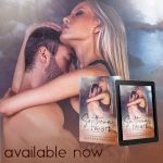 Release Blitz: Southern Heart by Natasha Madison