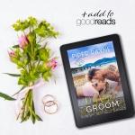 Cover Reveal: My Vegas Groom by PiperRayne