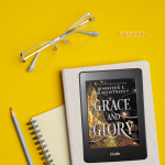 Review: Grace and Glory by Jennifer L.Armentrout