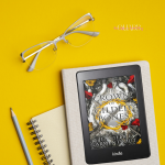 Review: The Crown of Gilded Bones by Jennifer L. Armentrout