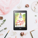 Review: The Butterfly Effect (Boggy Creek Valley #1) by KellyElliott