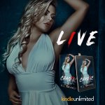 Release Blitz: Chaotic by K.L.Savage