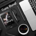 Cover Reveal for Takeover by EvelynSola