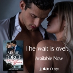 Release Blitz: State of Affairs by MarieForce