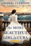 Release & Excerpt Tour: The Most Beautiful Girl In Cuba by Chanel Cleeton
