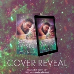 Cover Reveal: The Complete Stars Duet by Amie Knight