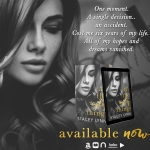 Release Blitz: All The Ugly Things by StaceyLynn