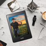 Review: True Love Cowboy by JenniferRyan