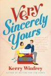 Spotlight: Very Sincerely Yours by KerryWinfrey