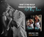 Release Blitz: Blame It On The Tequila by FionaCole