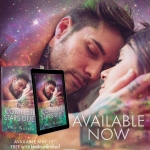 Release Blitz: The Complete Stars Duet by Amie Knight