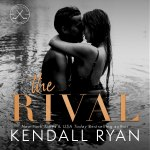 Coming Soon From KendallRyan