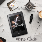 Release Tour for Takeover by EvelynSola