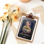Review: Learning to Live by KiraAdams