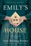 Release Day Promo: Emily's House by Amy BeldingBrown